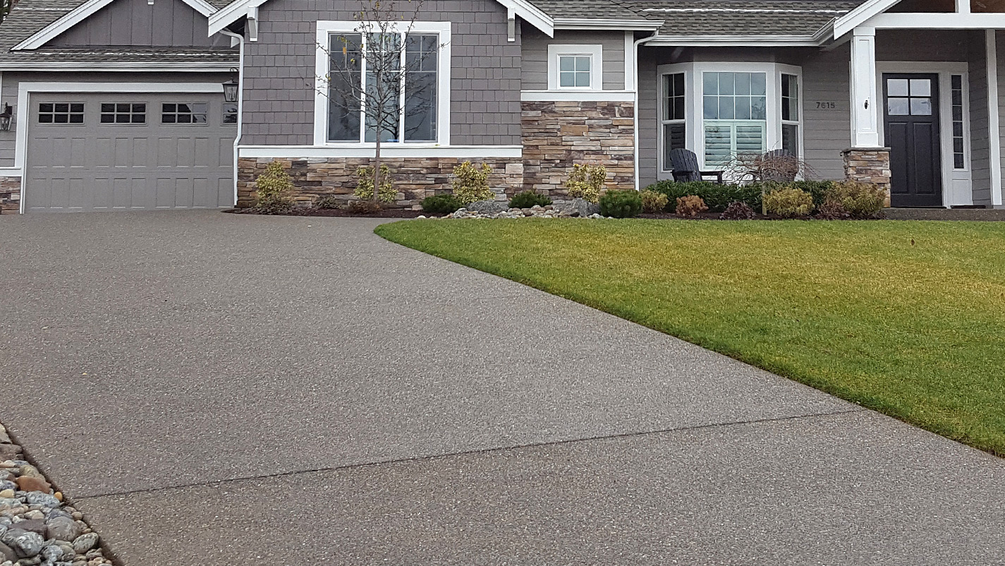 pressure washing Port Orchard, pressure washing service Port Orchard, pressure washing company Port Orchard, home pressure washing Port Orchard, commercial pressure washing Port Orchard, professional pressure washing Port Orchard, pressure washing Port Orchard wa, clean and clear windows